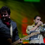 Carranza_Stormy_Mondays-12