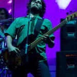 Carranza_Stormy_Mondays-26