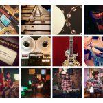 5 días y contando… Folk & Roll
