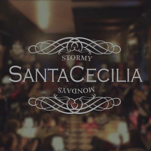 SantaCecilia