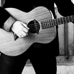 Manifiesto: música a fuego lento