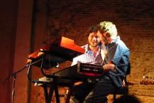 Italia 2011 (2)